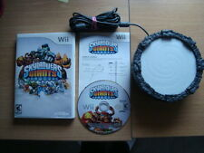 Skylanders Giants ~ Lot of 12 Figures ~ Portal ~ Games ~ Wii