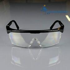 Schutzbrille Augenschutz Brille Arbeitsschutz Gesichtschutz Arbeitsschutzbrille