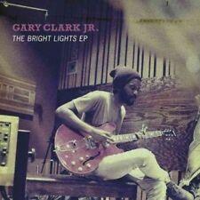 Bright Lights EP 0093624957409 by Gary Jr. Clark CD