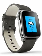 Pebble Smartwatches für Android