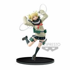 Banpresto Colosseum - My Hero Academia - Vol. 5 Himiko Toga Figure AUTHENTIC!!!