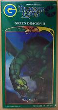 Grenadier Dragon Lords - 9605 Green Dragon II (Mint, Sealed)