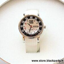 Orologio FIAT 500 watch - bianco