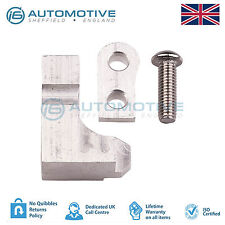 Vw Audi Skoda Vag Aluminium Intake Manifold 2009 To 2014 Repair Kit For P2015