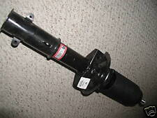 FORD R STRUT OEM 1A12458A 7R3V-18045-GB 451CACUJ4 NEW 07-09 GT 500 Mustang LH