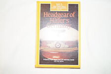 WW2 German Headgear of Hitlers Germany Vol.3 Reference Book