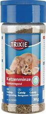 Trixie Catnip Shaker, 1.1oz