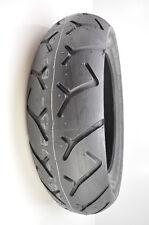 Bridgestone Exedra G702 Rear Tire 180/70R-16 TL 77H  057886
