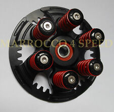 Ducati Performance 1098 1198 Streetfighter 1100 S Druckplatte clutch plate