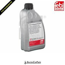 Automatic Transmission Fluid ATF G052533A2 0019892103 A0019892103 Febi 22806