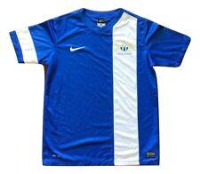 Maglia calcio nike FCZ Zurich Football Shirt Jersey Bambino Size 13-15 anni