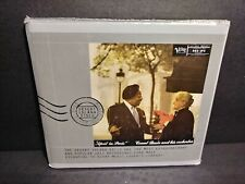 April in Paris [Remaster] by Count Basie/Count Basie & His Orchestra (CD, Jun-19