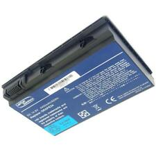 Battery for Acer Extensa 5220 5630 5210 Series GRAPE32 TM00741