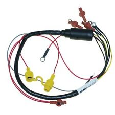 Mercury Outboard 4 Cyl. Wiring Harness 414-6277 84-96277A1 84-96277A2 (C117)