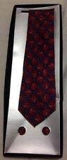 Set Classic Unbranded Men's Ties