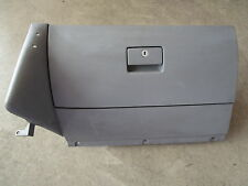 Handschuhfach Fach VW Golf 4 Bora grau Ablagefach 1J1857101A