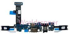 Puerto Carga Auricular Keypad M Flex USB Charging Samsung Galaxy A3 2016 REV0.5B