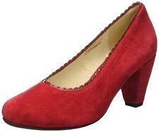Hirschkogel por Andrea Conti para mujeres Zapatos-Talla 6.5 (39.5 EU)