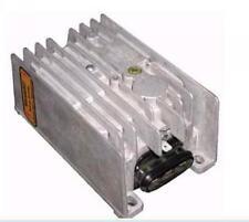 Porsche Ignition Control Unit Rebuilt 6 Pin - 0227300004 -GENUINE PORSCHE NEW*