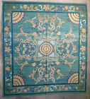 Kilim rug carpet antique European Europe Bessarabian Moldovan 20th century