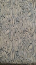 """HOFFMAN THE PAINTED DESERT BLUE PRINT FABRIC COTTON 1 YD 42"""" FREE SHIPPING"""
