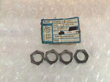 New Brighton Best 201094 1//4-20x3//8 Alloy Button Head Socket Cap Screws Qty 50