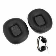 Comfortable Ear Pads Ear Cushions Covers Fit for JBL J55 J55a J55i J56BT J56