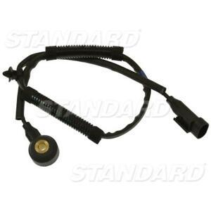 Standard Motor Products KS299 Ignition Knock (Detonation) Sensor fit Hyundai Kia