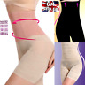 Ladies Womens Slimming Plus Size Stomach Flattening Underwear High Waist Pants
