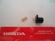 HONDA STARTER BUTTON REPAIR KIT XL CT CB SL CL C 350 450 500 750 105 SPRING HORN