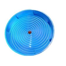 Replacement Pan (Wheel) for Gold Miner Spiral Panning Machine