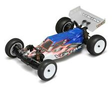 YOKB-YZ2DTM3 Yokomo YZ-2 DTM 3.0 1/10 2WD Electric Buggy Kit (Dirt)
