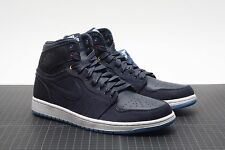 Nike Air Jordan Retro 1 High Father's Day Family First Edition Fragment Size 11