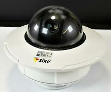 AXIS P5512 PTZ Network IP Security Camera
