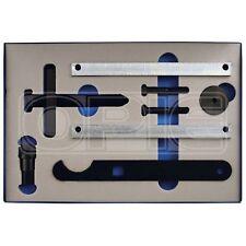 Laser Timing Tool Kit - Jaguar/Land Rover 4.0 & 4.2 V8 (5147B)