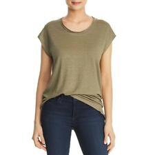 Lysse женские спортивной одежды, 95% лен/5% спандекс bhfo 7916