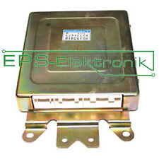 Reparatur Komplettüberholung Mitsubishi Colt Motorsteuergerät, MD153010