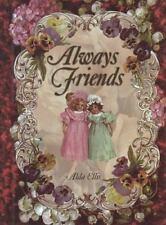 Always Friends , Ellis, Alda