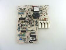 BAXI BERMUDA INSET 45/4E 57/4E PCB 237730 NEW