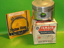 YAMAHA TX750 1973-74 PISTON ONLY STD. OEM 341-11631-22-96