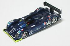 Courage C 65 #35 Le Mans 2004 1:43 Model S0425 SPARK MODEL