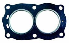 Cylinder Head Gasket 2.5hp 4hp 4.5 HP Johnson / EVINRUDE OUTBOARD 326953 332010