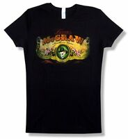 Tim McGraw Southern Voice Girls Juniors Black T Shirt New Official Country