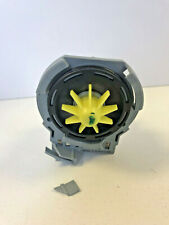 Whirlpool KitchenAid Estate Dishwasher Drain Pump W10348269 09.25 AC