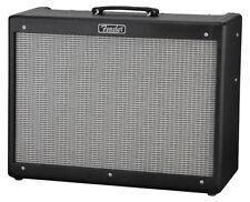 Amplificatori Fender per chitarre e bassi