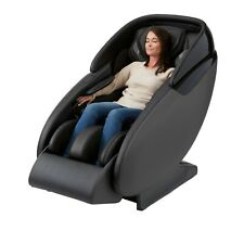 Kyota M680 Full Body Zero Gravity 3D Massage Chair ft. Unique Arm & Calf Rollers
