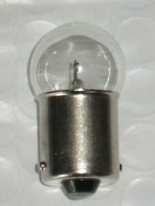Bulb Film Editor 10w 6v Movie Viewer 8mm Super 8 elmo light Hudson Vernon Hervic