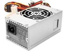 Seasonic SSP-300TBS 300W 80 PLUS Bronze TFX 12 V v.2.31 Power Supply w/ Active