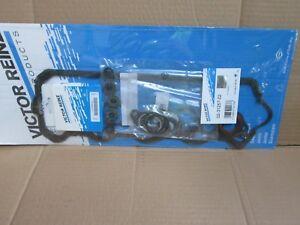AUDI  A4  A6  80 CYLINDER HEAD GASKET SET VICTOR REINZ