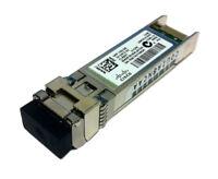 Cisco SFP10GLR Plug-in Transceiver module